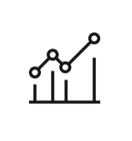 services-section1-icon2.png