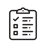 services-section1-icon4.png
